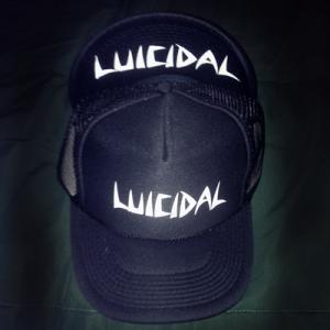 luicidal-hat