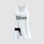 Welcome 2 Venice – Women's Tank